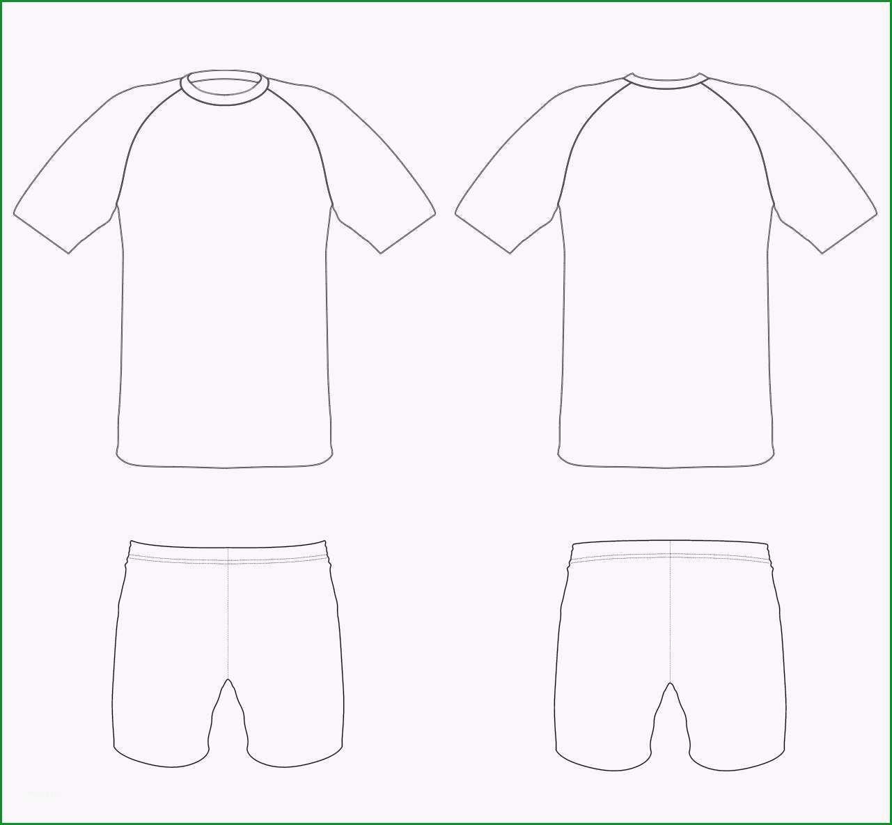 hobby designer tvu trikots