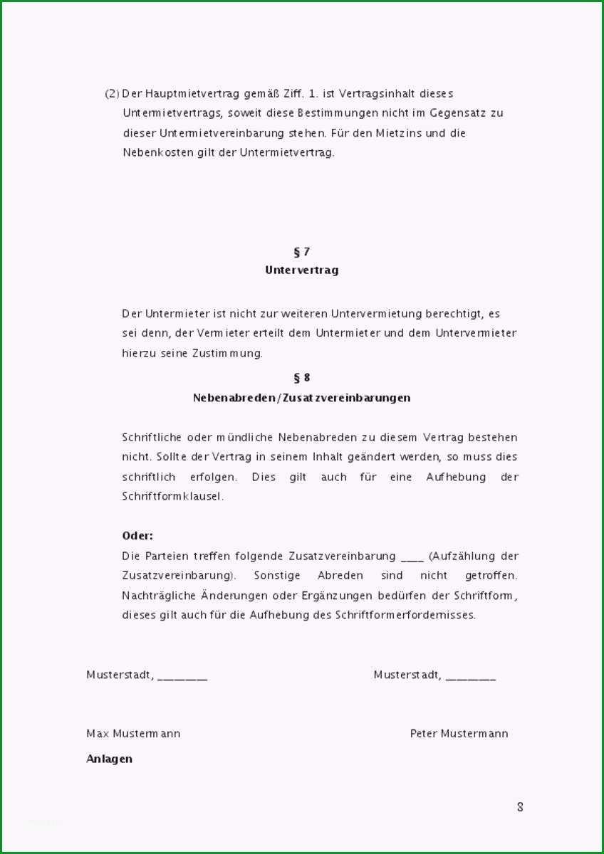 vodafone beschwerde vorlage beruhmt kundigung der vertragsvorlage galerie entry