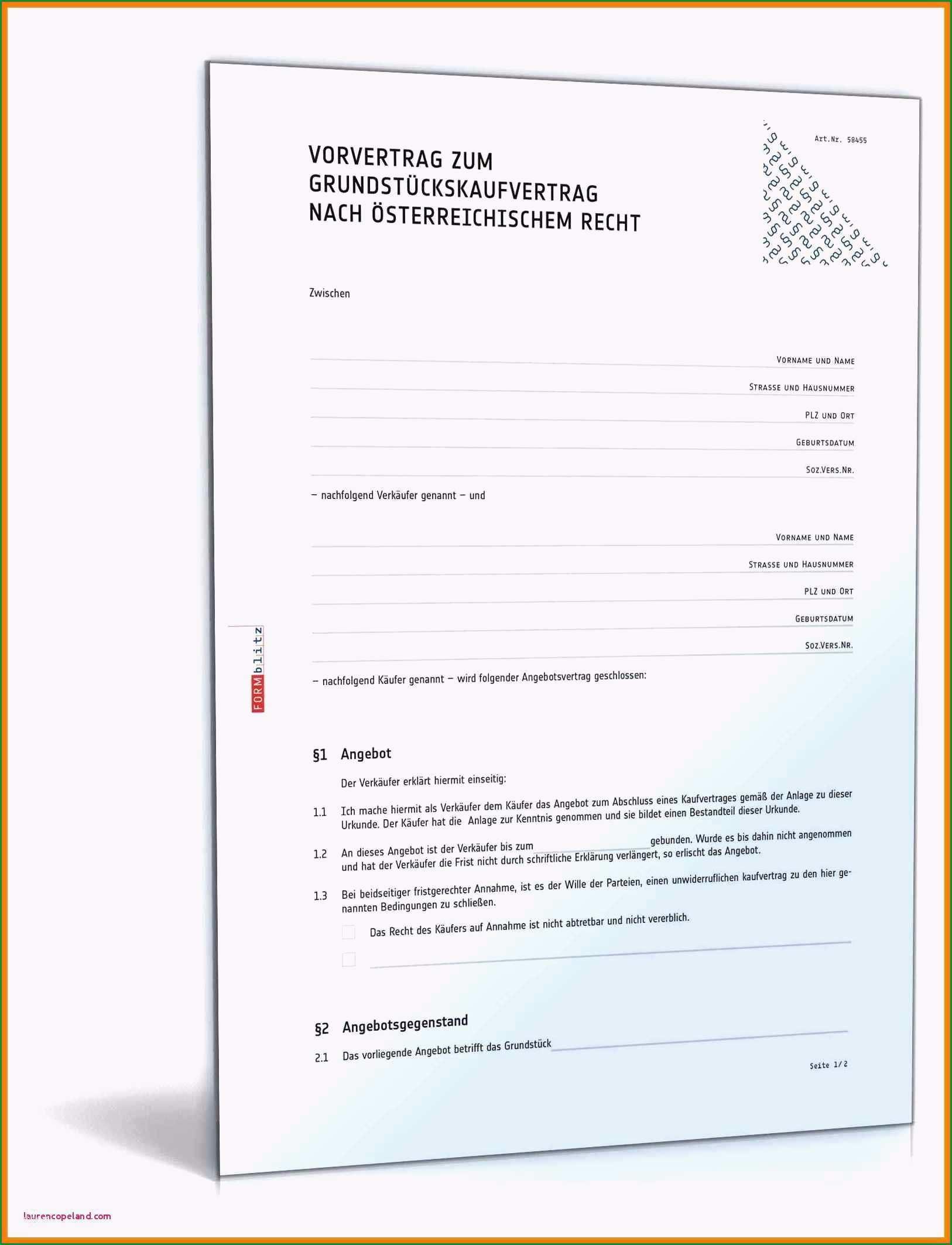 vorlage arbeitsanweisung handyverbot inhaltsverzeichnis powerpoint inhaltsverzeichnis vorlage 2