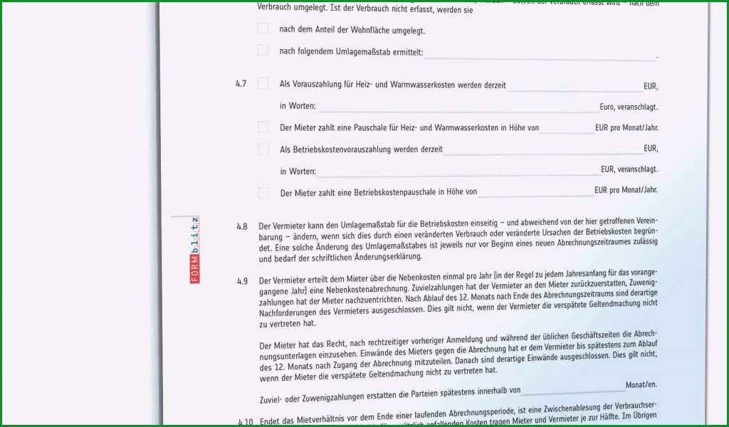 12 versicherung kundigen vorlage word