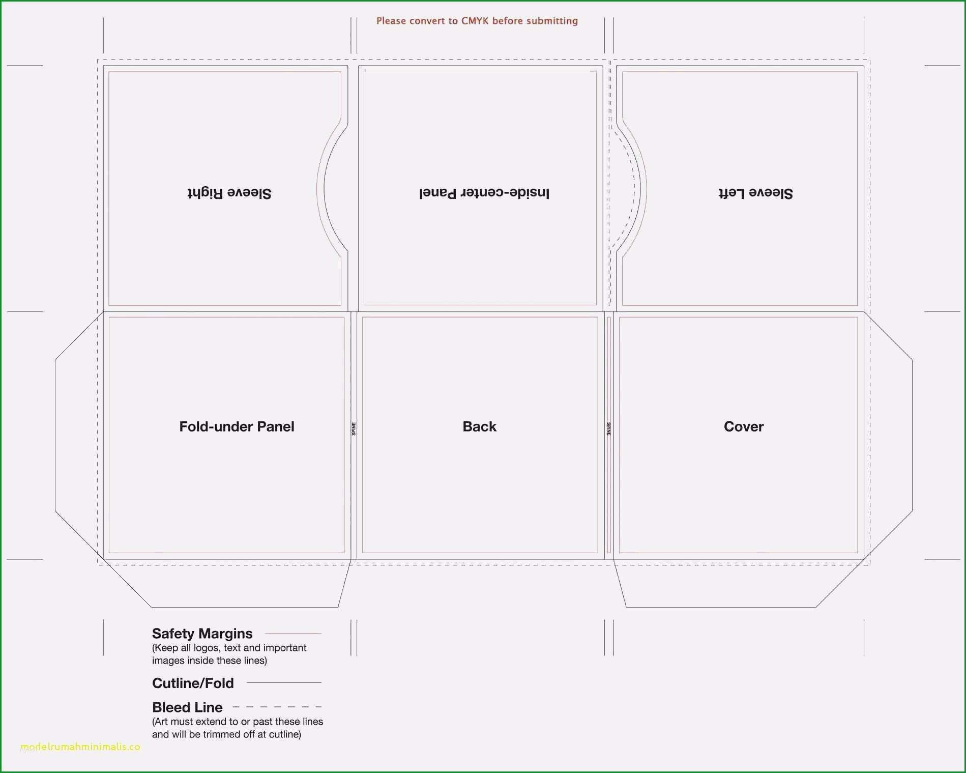 adressverwaltung excel vorlage dann schon etikettenvorlage excel fotos entry level resume