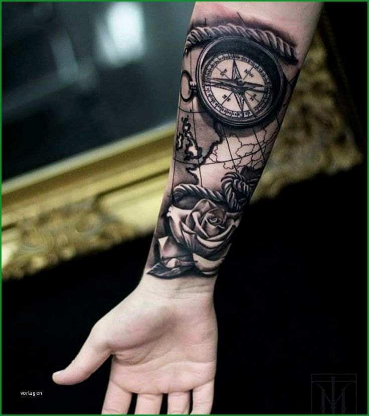 anker weltkarte tattoo vorlage schon 19 best traveler tattoo images on pinterest