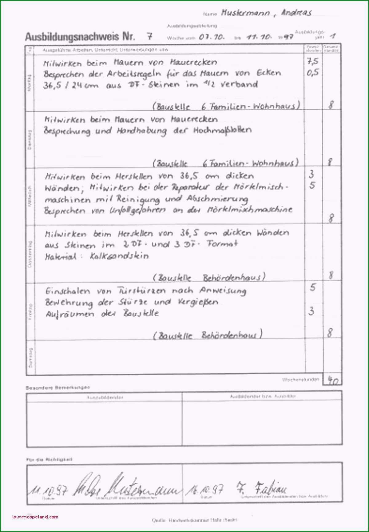 bewerbung kfz mechatroniker ausbildung vorlage berichtsheft kfz mechatroniker neu berichtsheft service in hessen 2