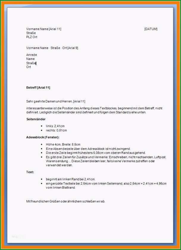 briefumschlag vorlage pdf erstaunlich adventskalender basteln ideen and tipps