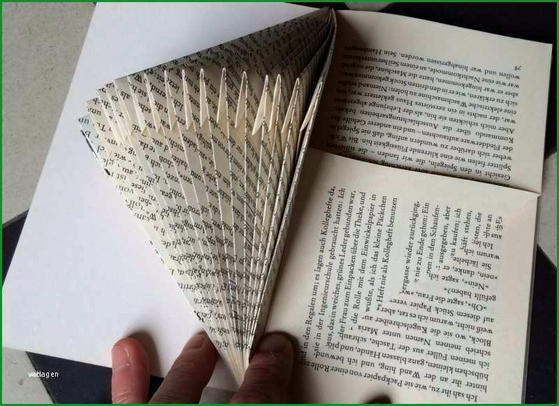 buch falten vorlage kostenlos wunderbar papier falten paper art