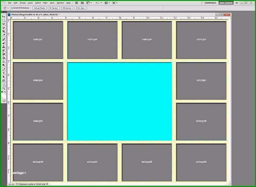collage vorlage photoshop der beste shop collage template of collage vorlage photoshop photo collage template photoshop