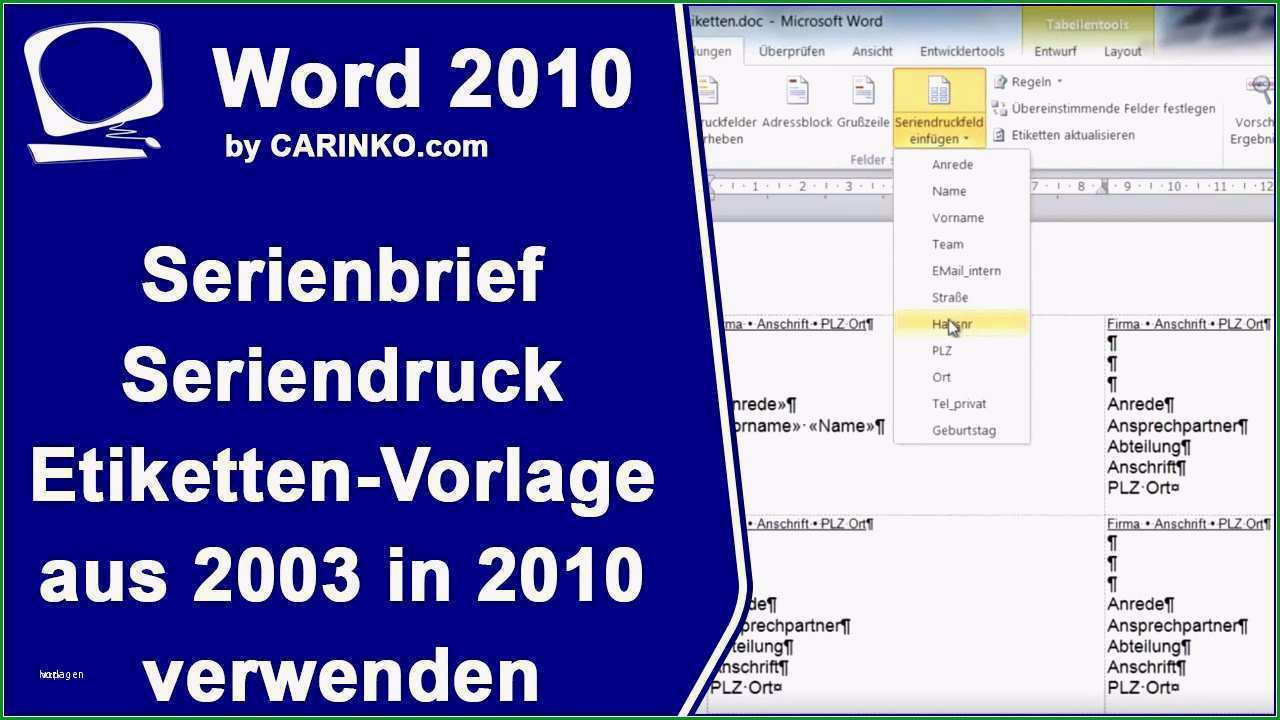 etiketten 70x37 word vorlage bewundernswert universal etiketten 3474