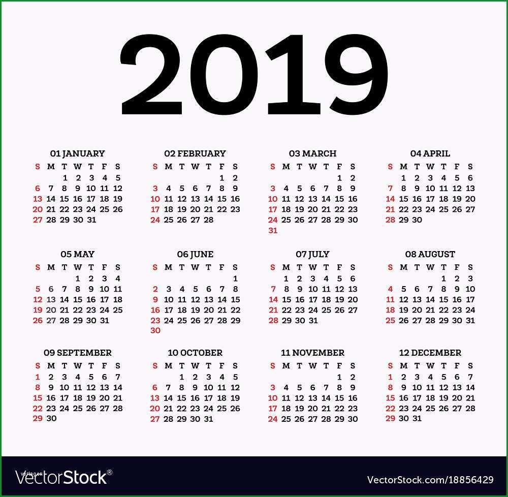 fotokalender 2019 vorlage beispiel kalender 2019 drucken erstellen gestalten