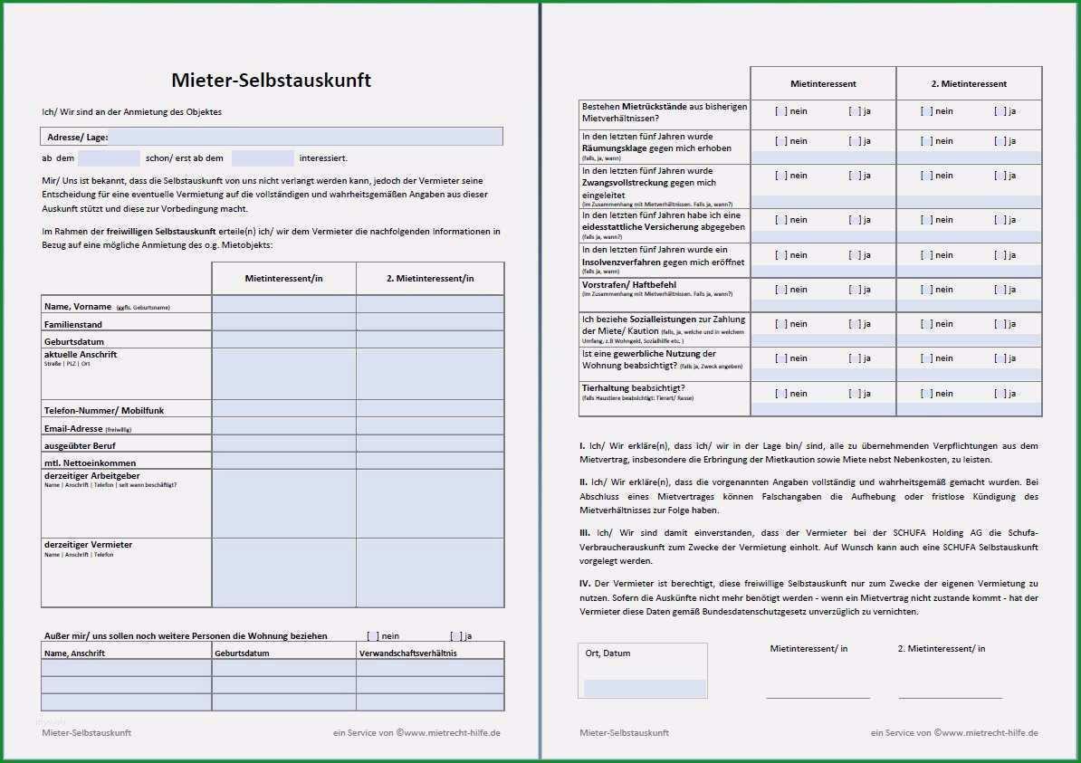 fragebogen vorlage word sus tolle fragebogen wort vorlage fotos entry level resume