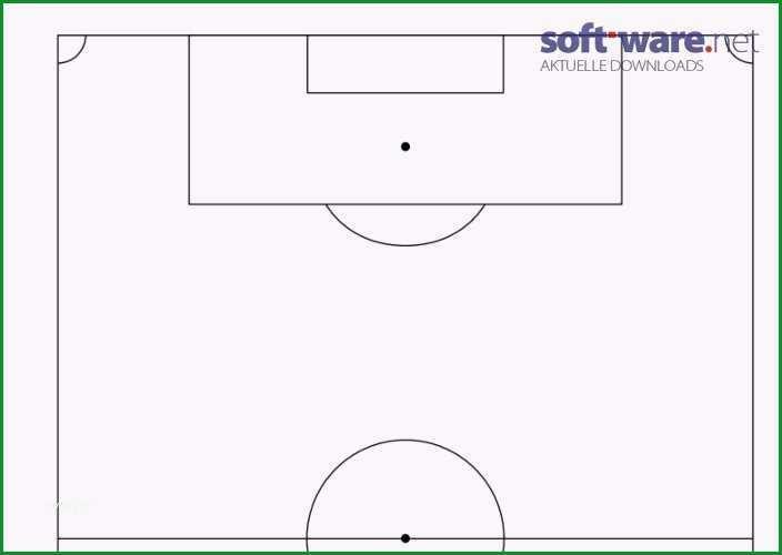 Fussball Aufstellung Vorlage 23 Losungen Sie Berucksichtigen