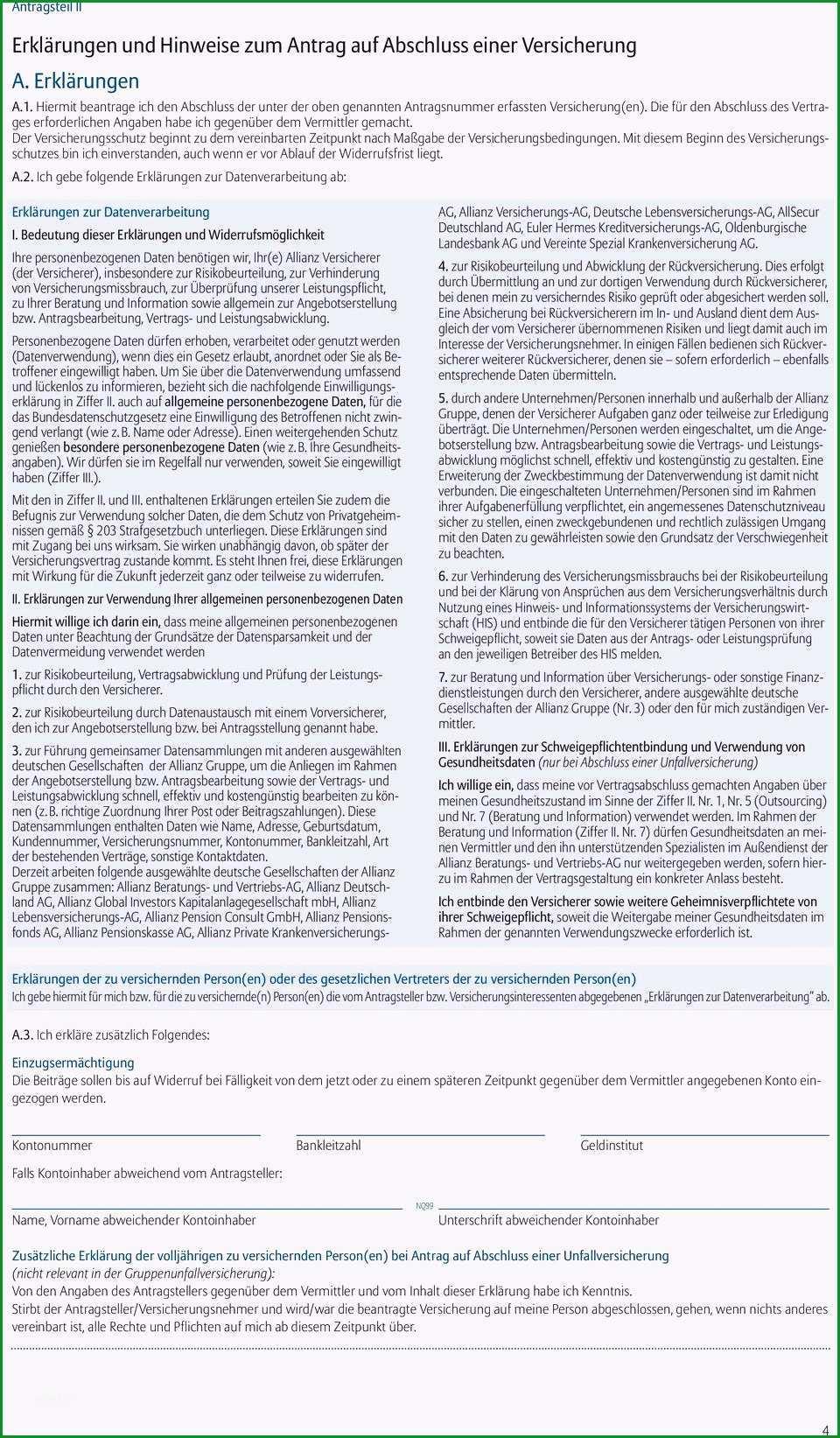 hanse merkur zahnzusatzversicherung rechnung einreichen kostenlos hanse merkur zahnzusatzversicherung rechnung einreichen konzepte 2