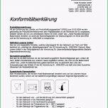 Faszinieren Konformitätserklärung Von Holst Porzellan Germany