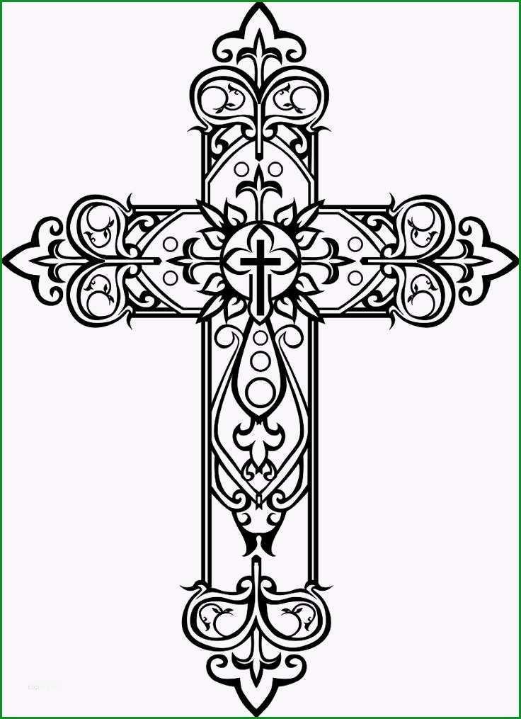34 Keltische Tattoo Vorlagen Kostenlos Besten Bilder Von Ausmalbilder