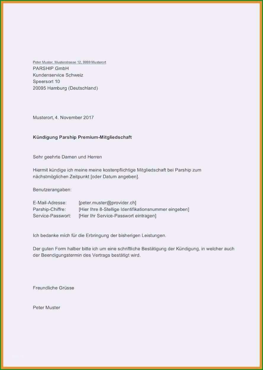 kundigung mietvertrag wegen eigenbedarf vorlage kostenlos pdf sauber eigenbedarfskundigung muster tochter