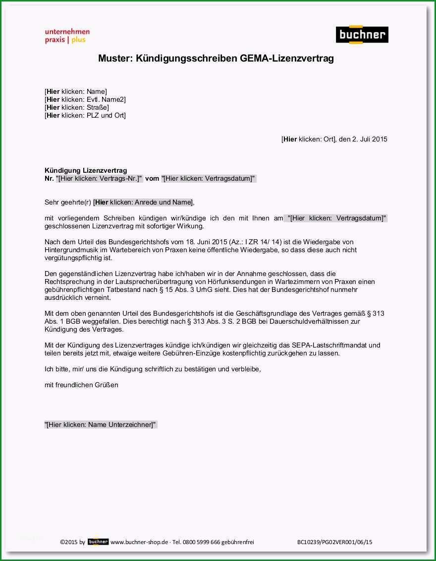 kuendigungsschreiben gema lizenzvertrag bc pg02