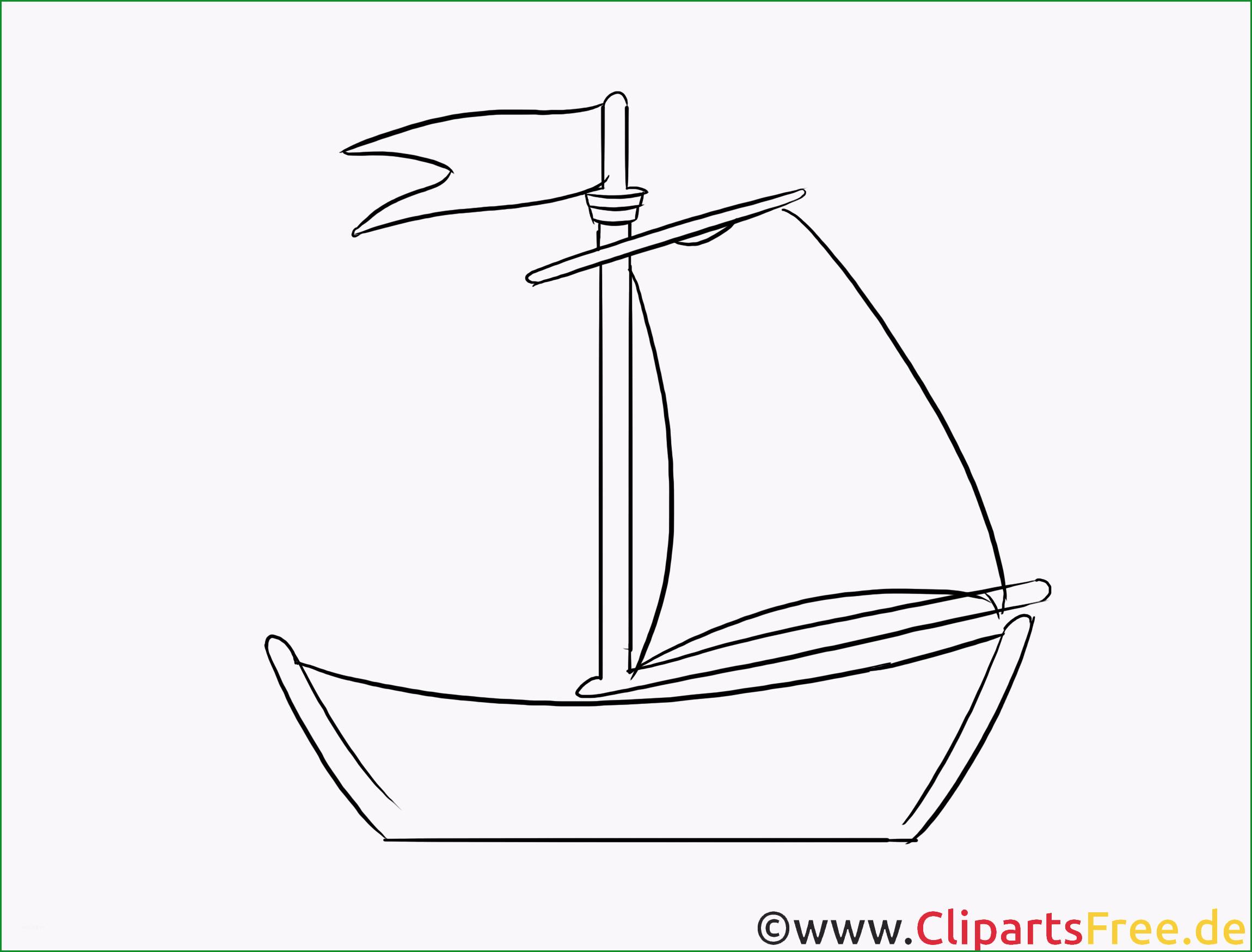 laubsäge vorlagen für arbeiten mit der laubsäge schiff