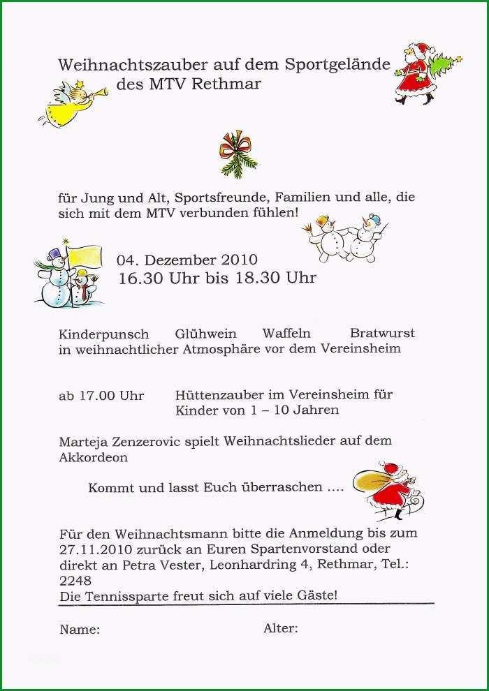 501 lustige einladung weihnachtsfeier vorlage tolle kostenlos