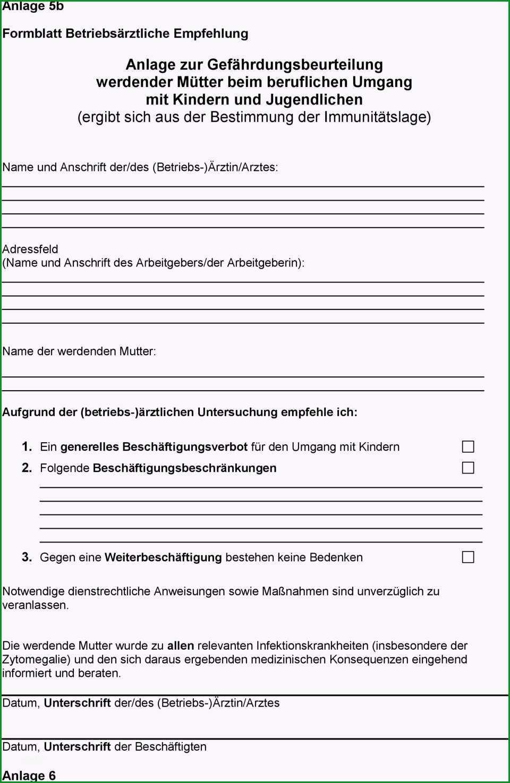 Ministerium fuer bildung wissenschaft und kultur mecklenburg vorpommern