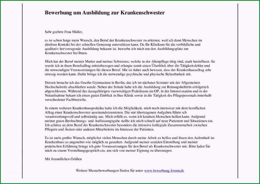 musterbrief versicherung schadensmeldung schadensmeldung vorlage 34 reklamation vorlage word interessant