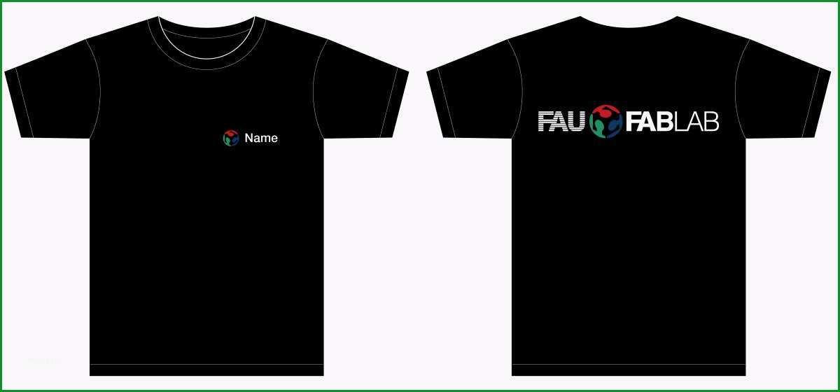810 polo shirt schwarz vorlage