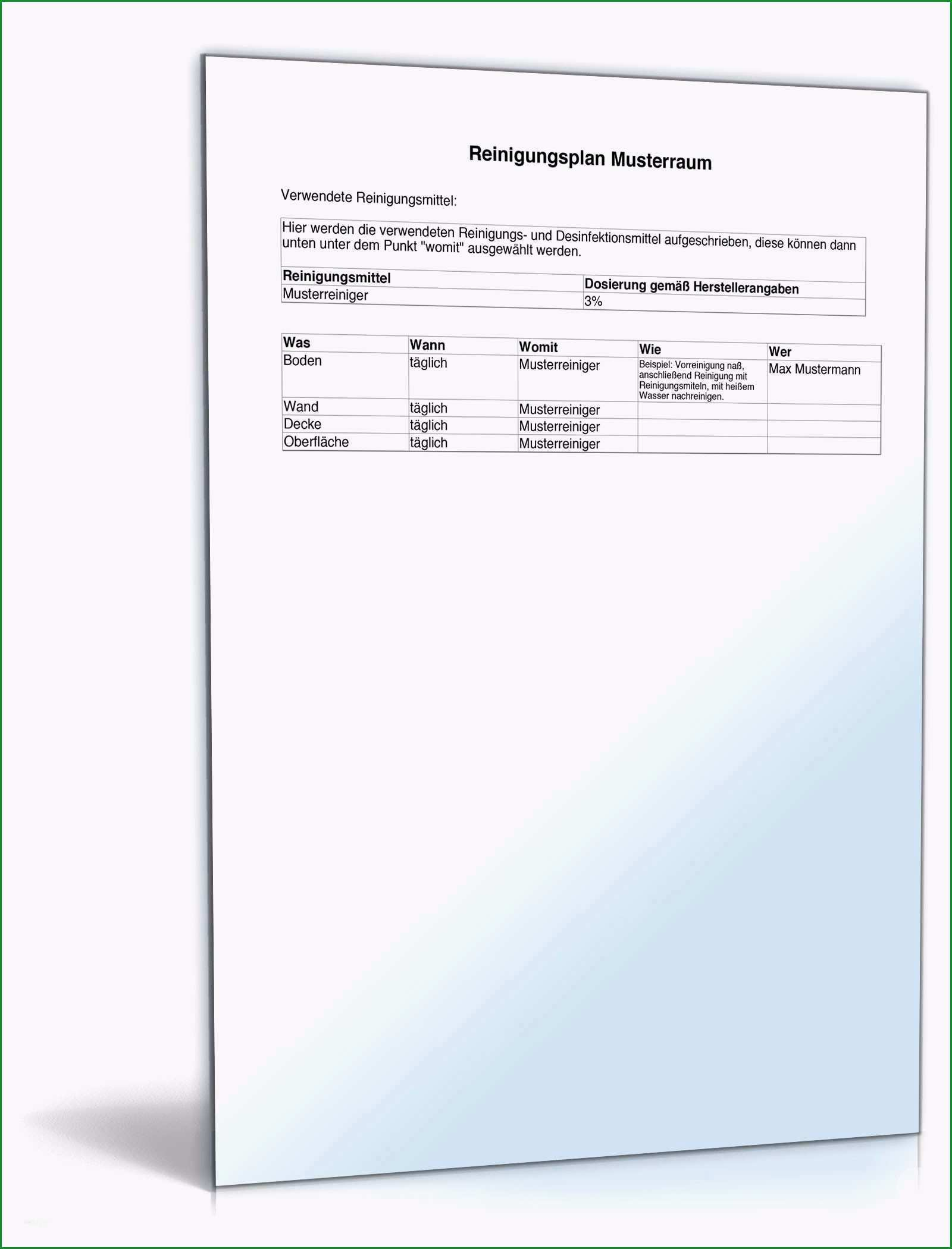 protokoll temperaturkontrolle nachweis vorlage schon archiv • musterbriefe dokumente and vorlagen