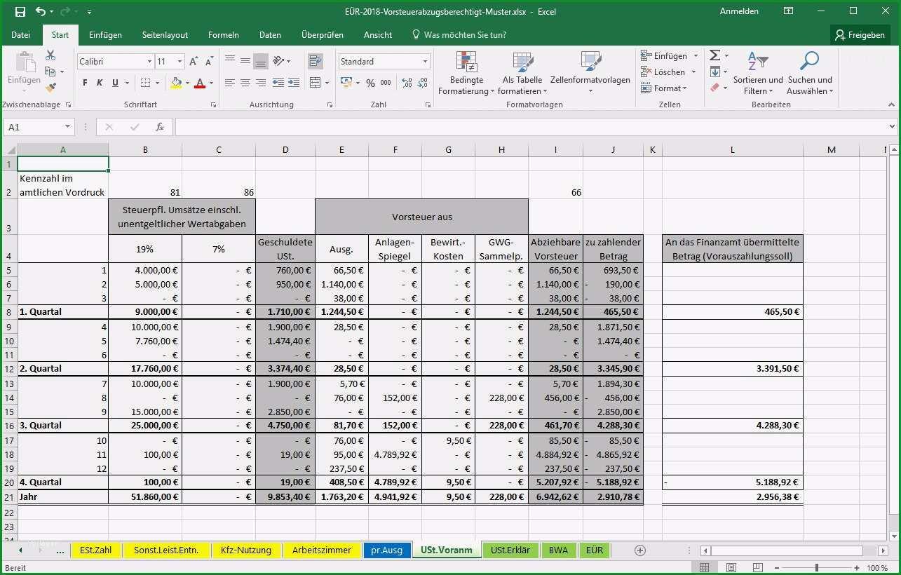 Faszinieren Schichtübergabe Vorlage Excel Großartig Excel Vorlage