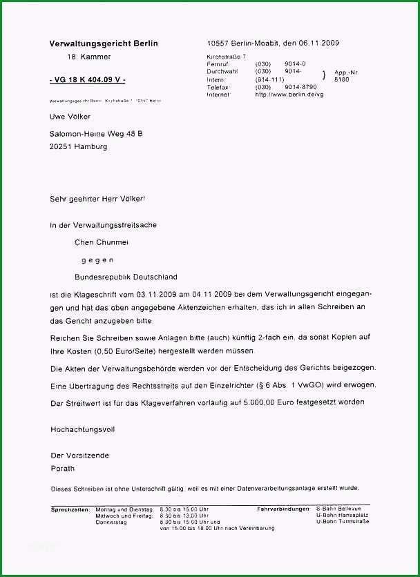 therapiebericht physiotherapie muster beschreibung 39 schreiben original befund physiotherapie vorlage