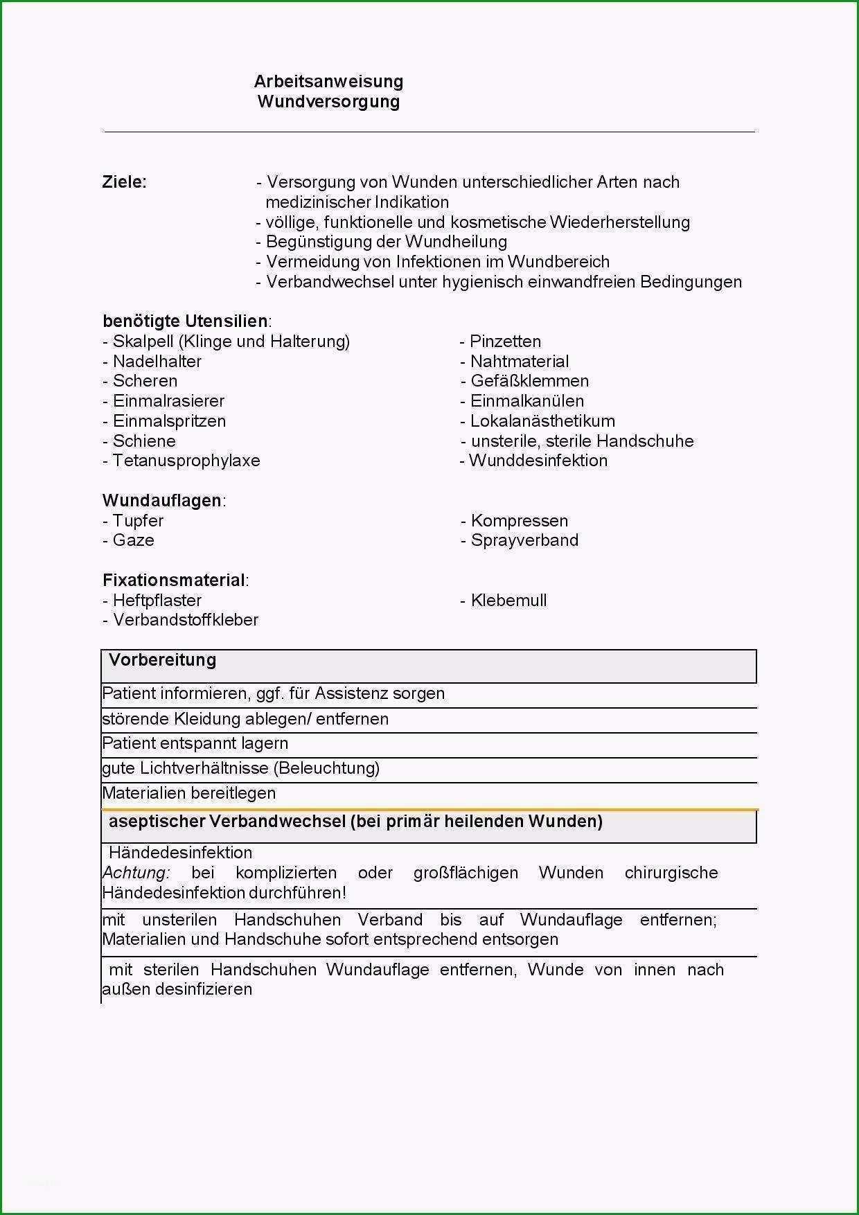 vorlage arbeitsanweisung handyverbot angenehme arbeitsanweisung blutdruck messen qualitatsmanagement