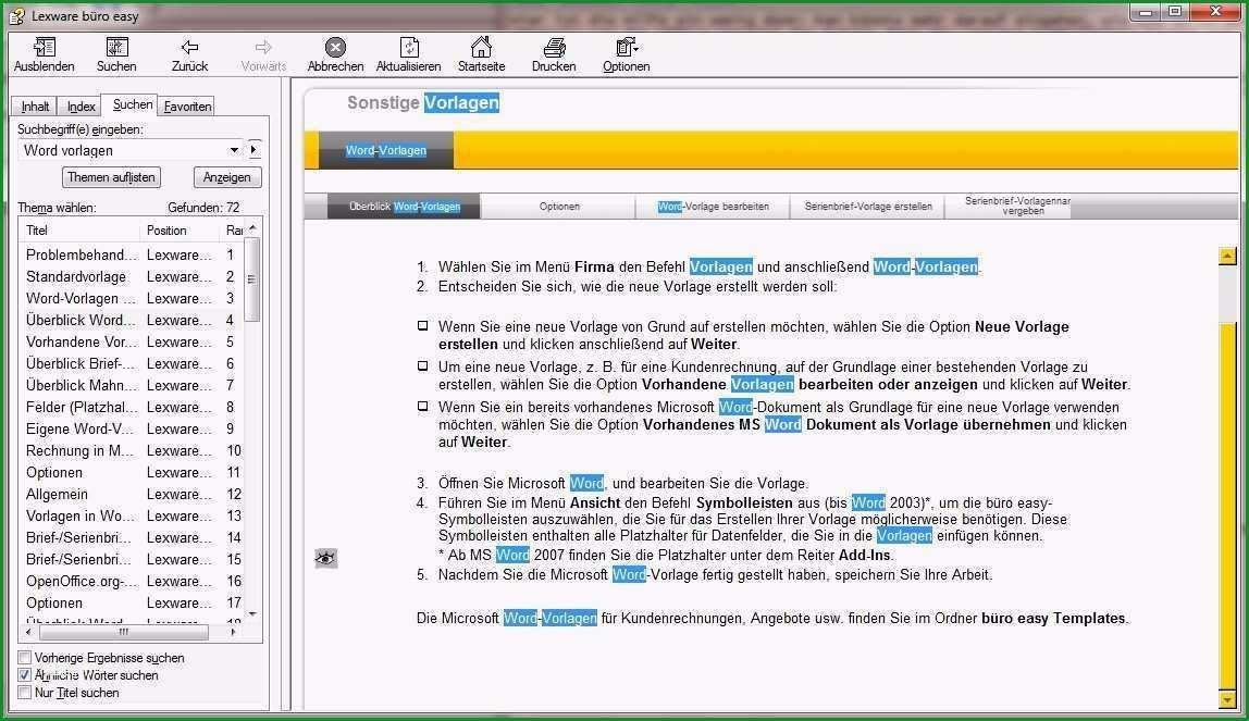 word vorlagen design beste word design vorlagen verwenden kurzbrief vorlage pdf