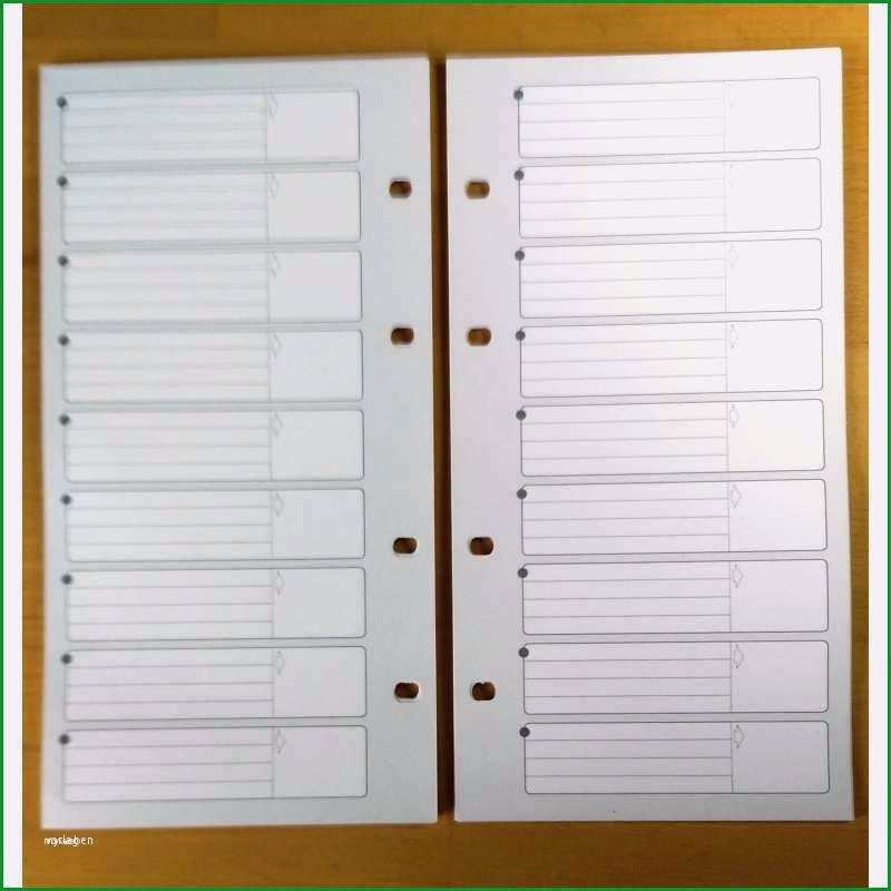 adressbuch vorlage zum drucken angenehm zusatzblatter ringbuch telefonbuch adressbuch arlac