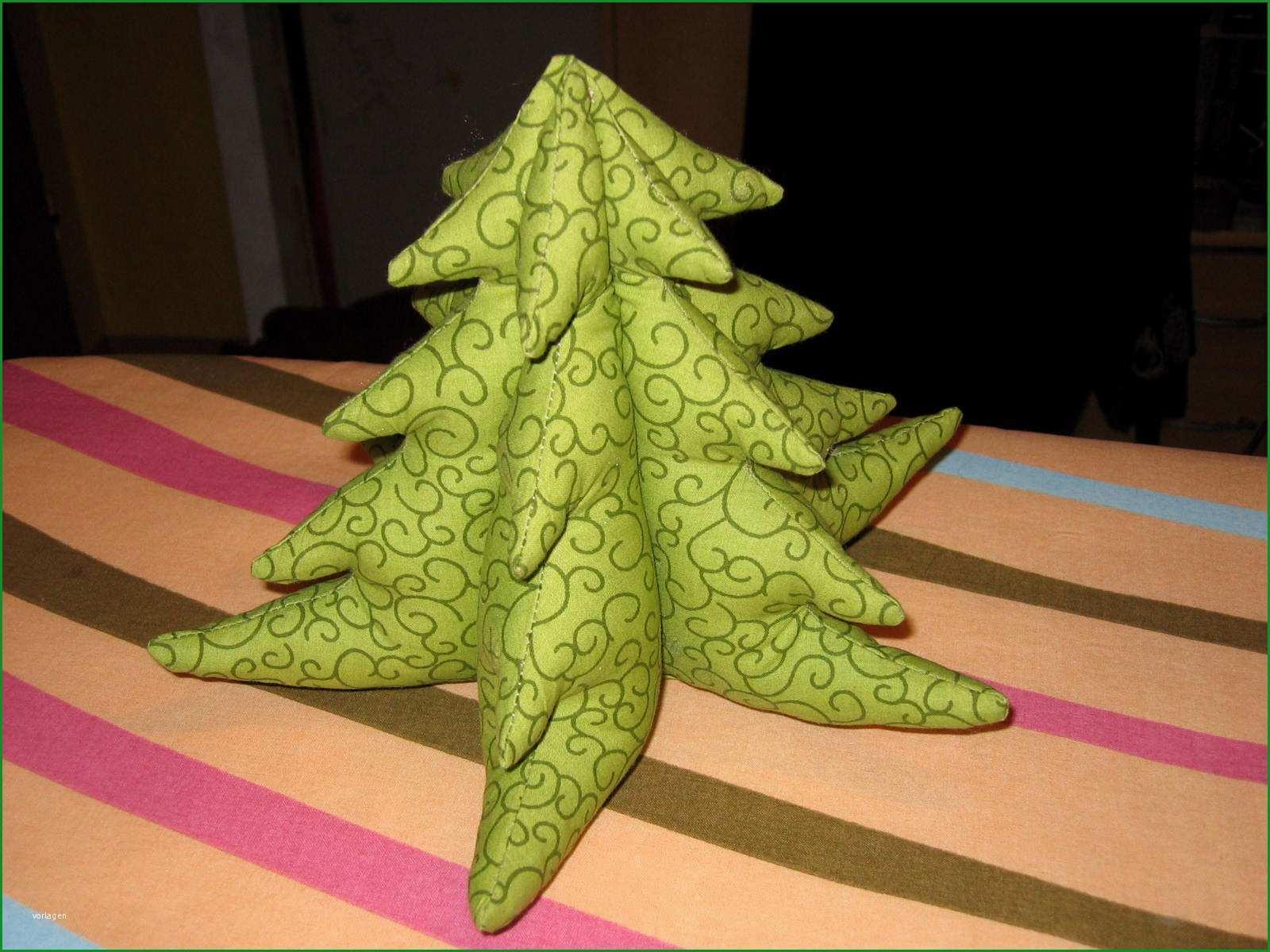 workshop tannenbaumweihnachtsbaum