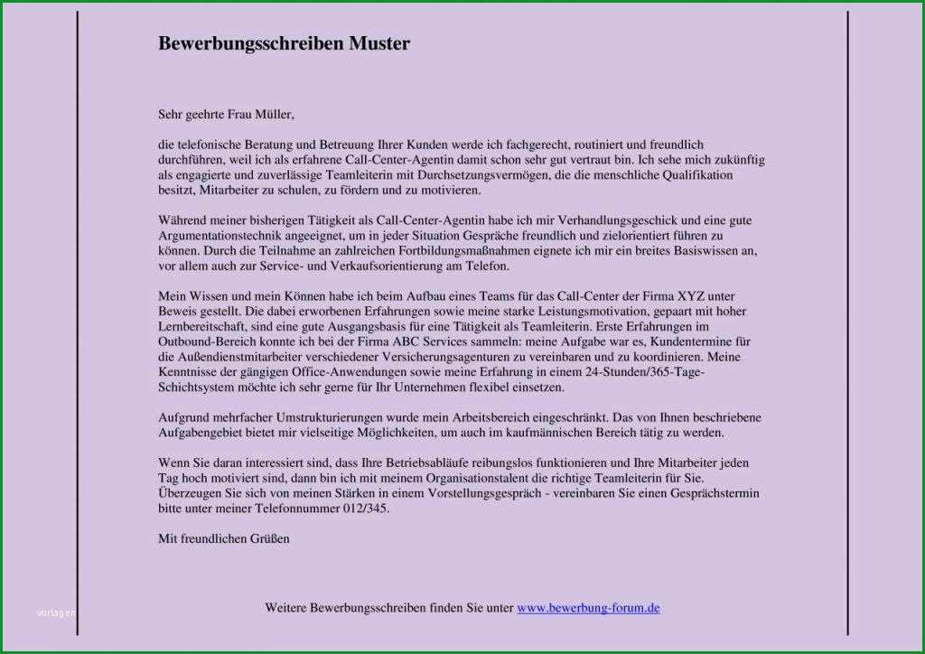 ausbildung bewerbungsschreiben vorlage photo 12 anschreiben bewerbung savoir faire aquitaine