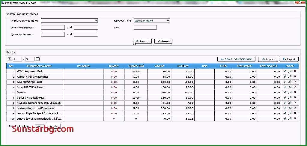 Großartig Bilanz Muster Excel 47 Beispiel Kontenrahmen Skr 04 Excel