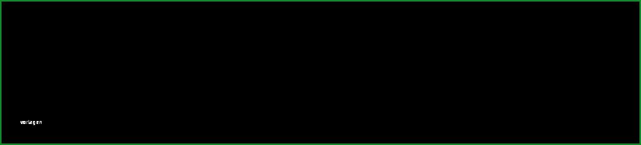 Datei Title block EN ISO 7200 deg