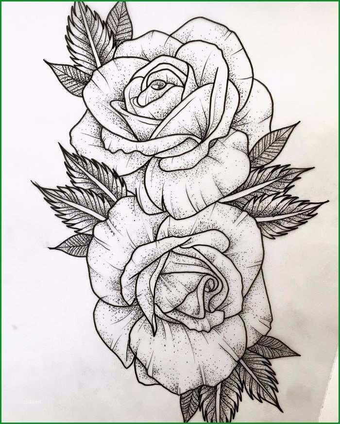 rosen tattoos