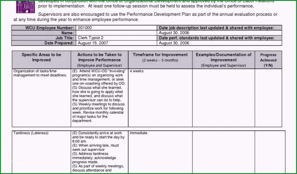 rapportzettel vorlage handwerk