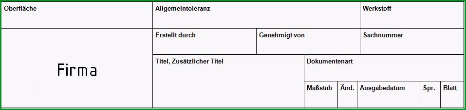 EN ISO 7200