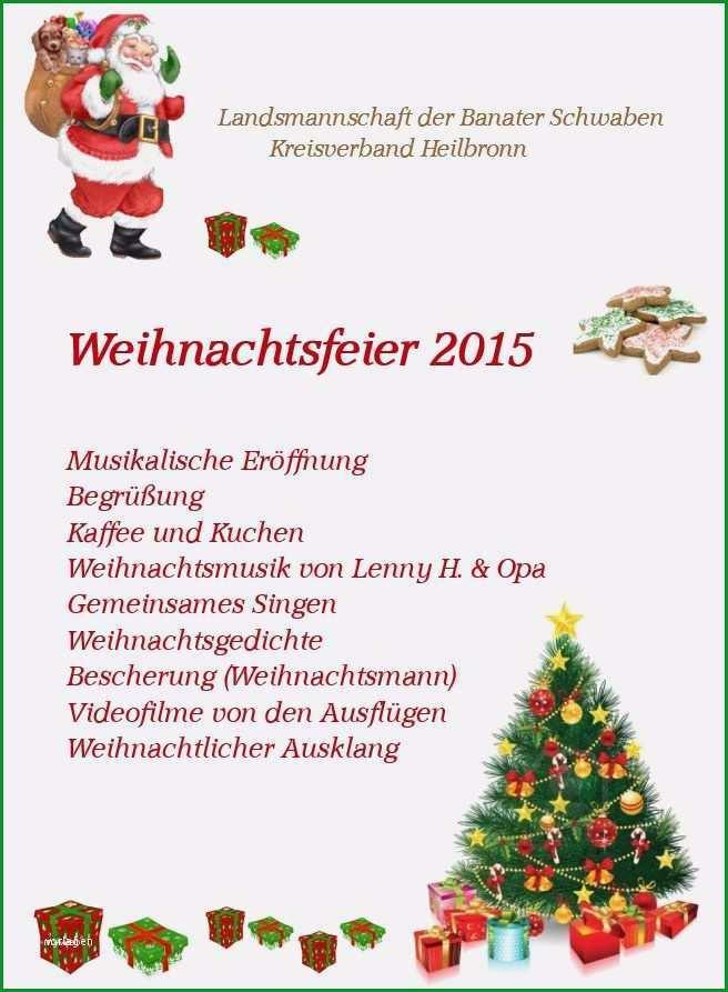 firmen weihnachtsfeier einladung vorlage cool einladung weihnachtsfeier mitarbeiter vorlage my blog