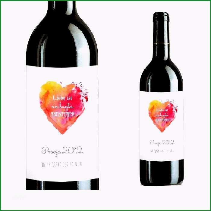 flaschenetiketten selbst gestalten vorlagen neu liquid etiketten vorlage design flaschenetiketten selbst gestalten