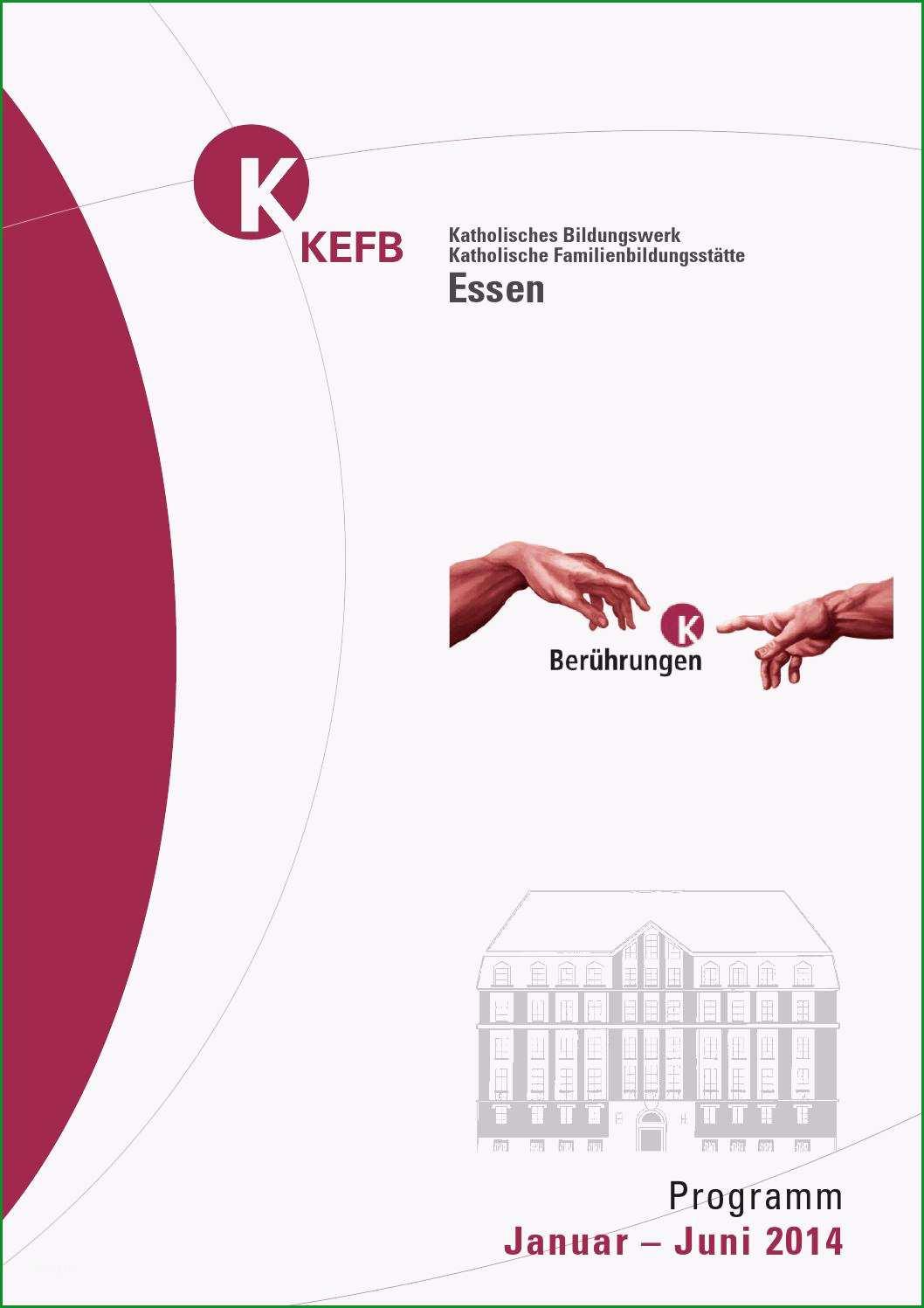 gesamtprogramm 1 2014