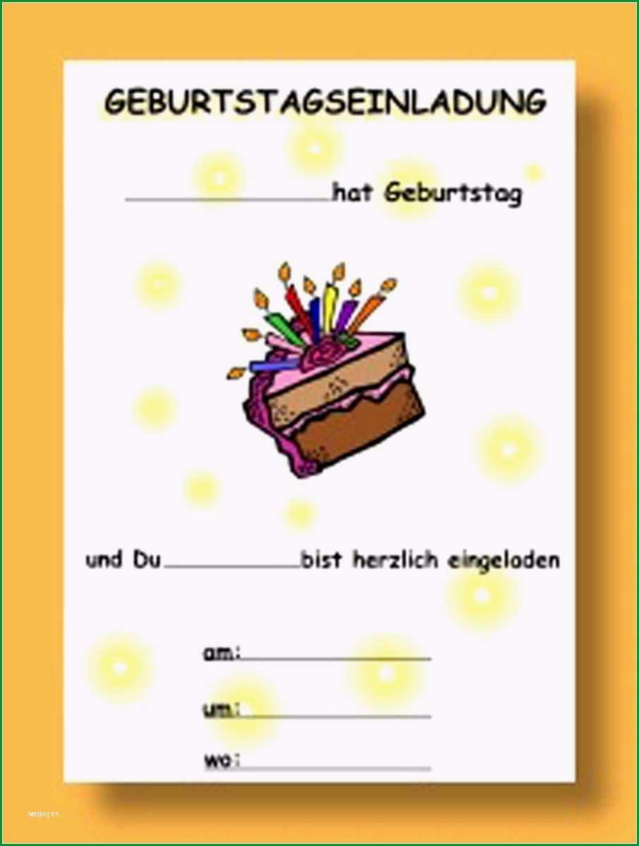 Großartig Rückantwort Einladung Vorlage Wunderbar Geburtstag