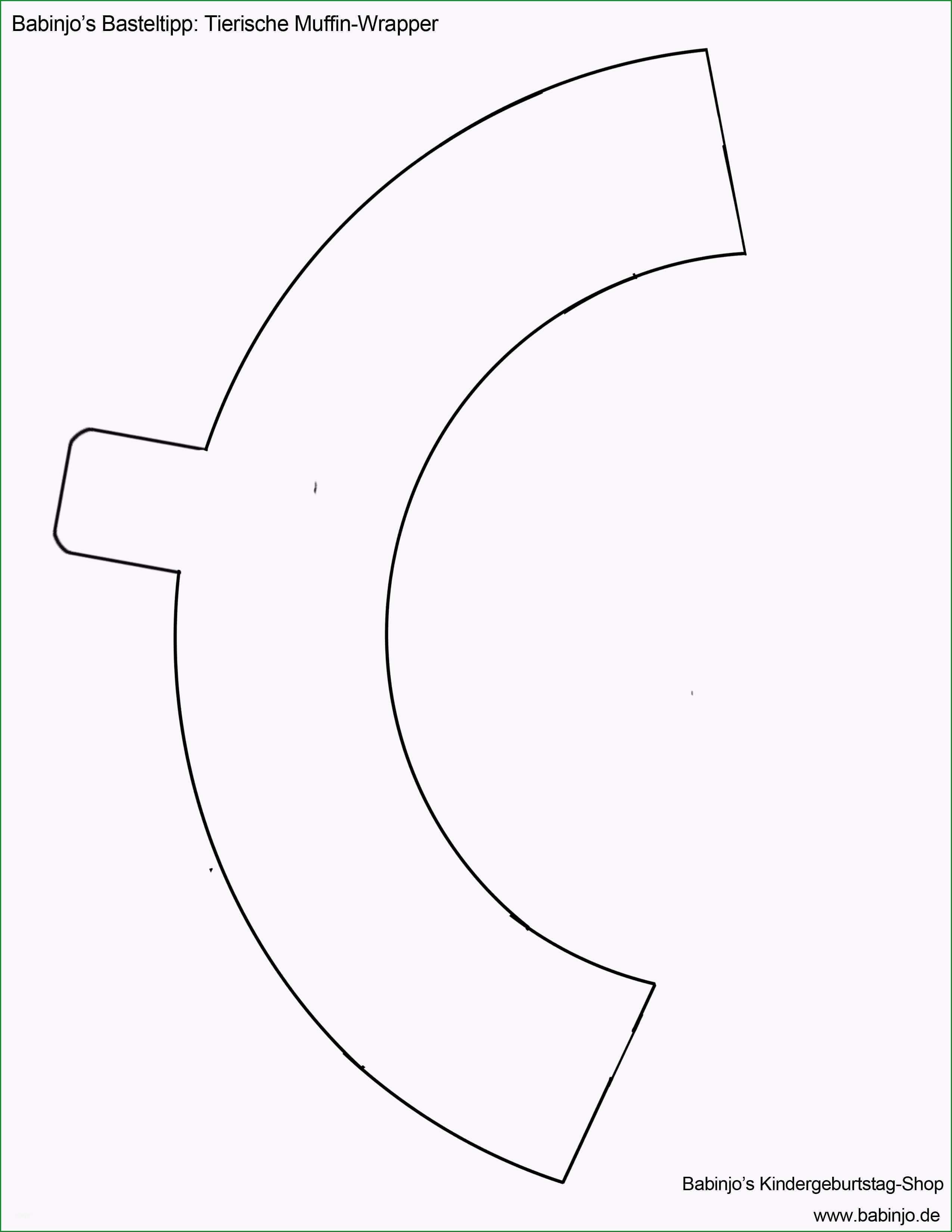 schaf vorlage ausschneiden avec muffin banderolen basteln anleitung und schablonen et schablone muffin banderole banderolen vorlage herunterladen und ausdrucken schaf vorlage ausschneiden 0
