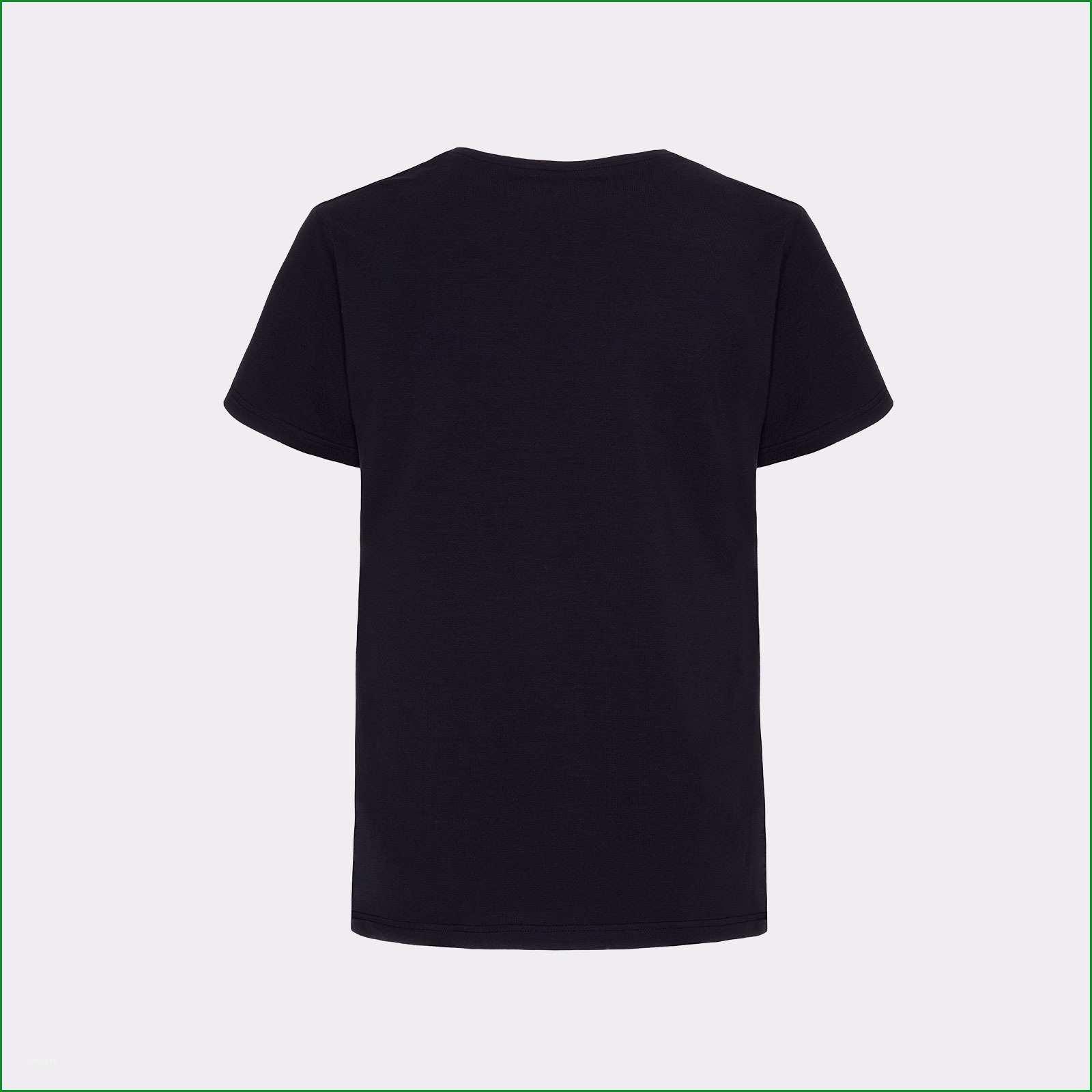 t shirt schwarz tasche vollprint weiss esthetique 2017