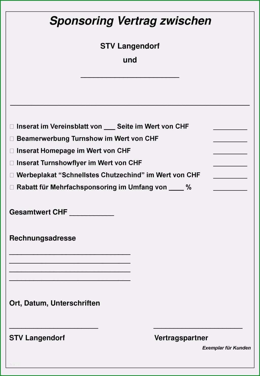 unitymedia kundigung vorlage umzug erstaunlich colorful vertrag brief motif fortsetzung arbeitsblatt