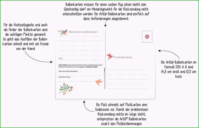 vorlagen ballonflugkarten fr eure hochzeit ballonflugkarten vorlage kostenlos