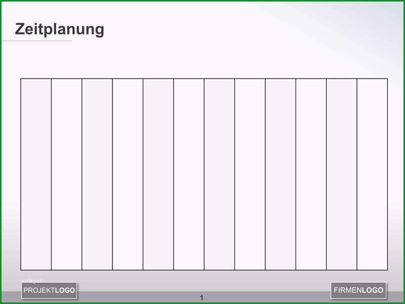 zeitstrahl mit powerpoint erstellen ppt vorlage zum