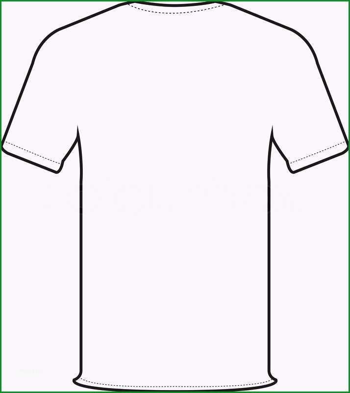zuruck t shirt vektor vektor