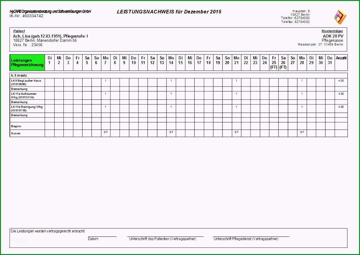 Hervorragen 14 tourenplanung Excel Vorlage Vorlagen123 Vorlagen123