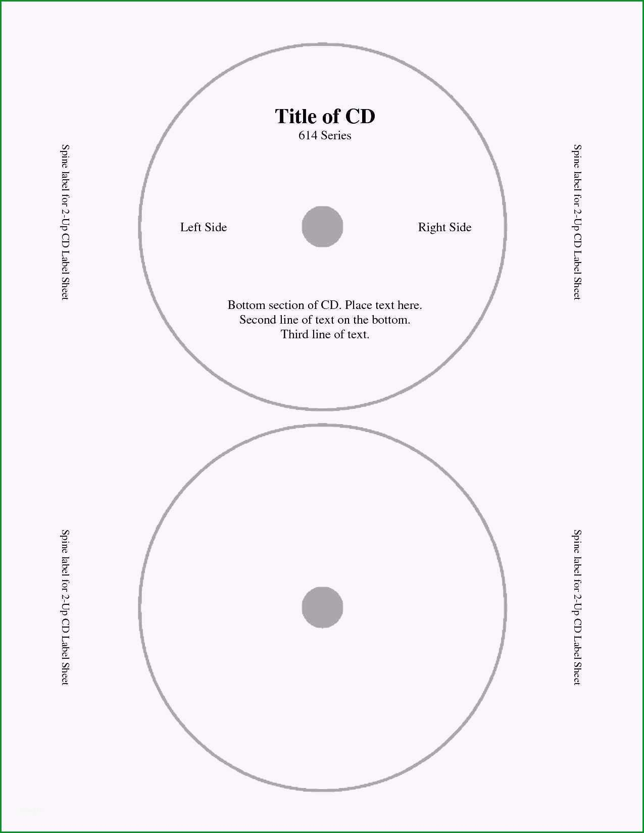 avery cd etiketten vorlage neu cd labels template of avery cd etiketten vorlage avery cd label template