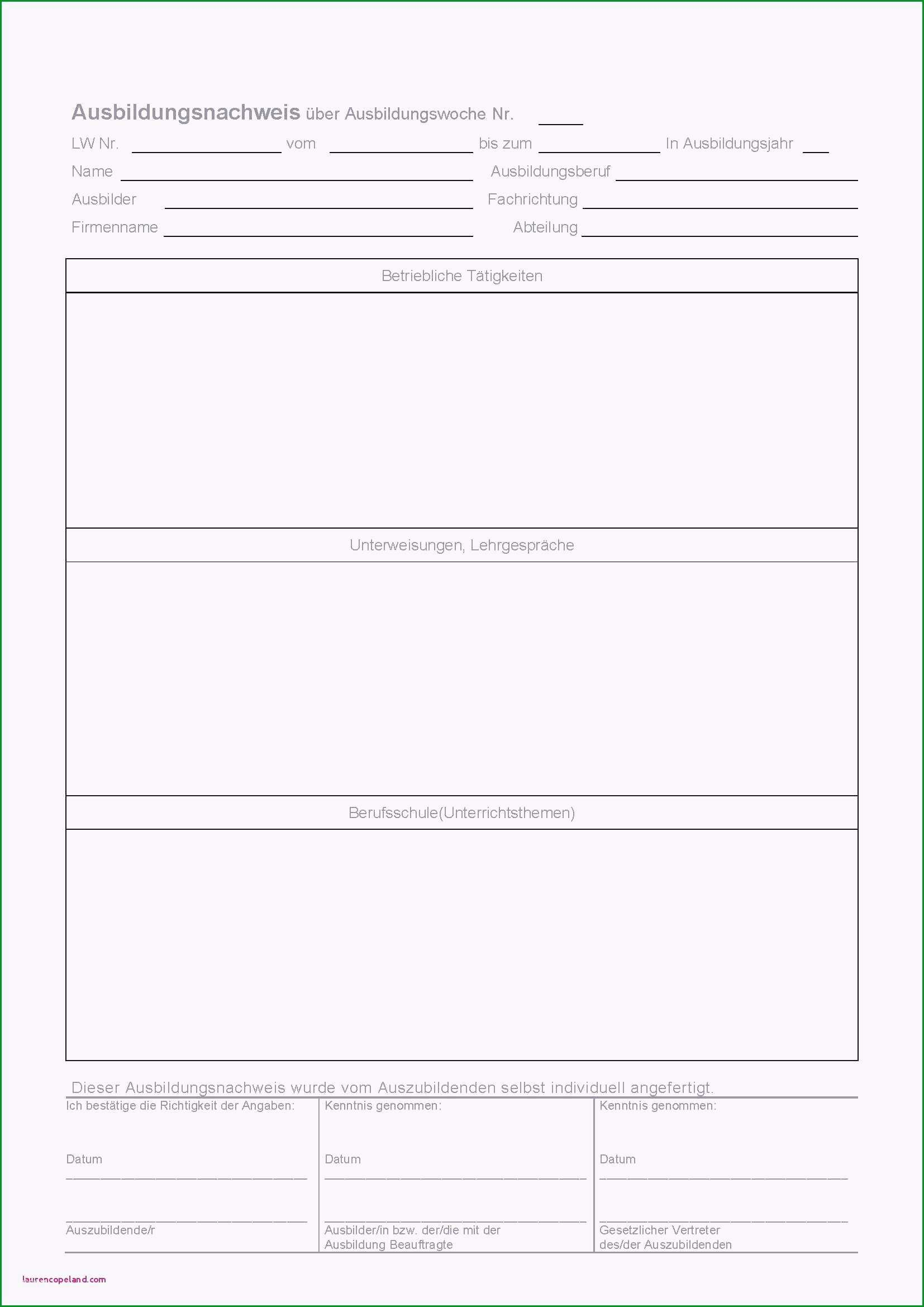 berichtsheft vorlage wochenbericht bescheidener wochenbericht vertrieb vorlage groartig praktikum berichtsheft